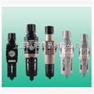 -供应日本CKD精密过滤器,CMK2-C-00-20-435
