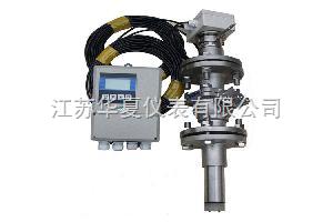 云南电磁流量计厂家、昆明电磁流量计型号、曲靖电磁流量计价格