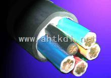 厂家低价直销阻燃电缆