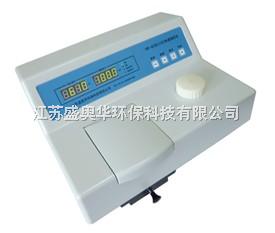 实验室COD测定仪/经济型测定仪/COD测试仪