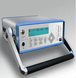 8601-便携式微波功率计