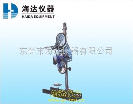 HD-1047-【童車車輪穩定性試驗機】