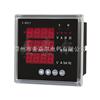 LCM-900多功能組合儀表