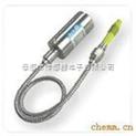 PT124压力传感器,PT124-50MPa-M14*1.5熔体压力传感器公司