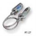 PT127-35MPa-M22*1.5熔体压力传感器,PT127压力传感器