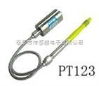 PT123-35MPa-1/2-20UNF英制螺纹压力传感器