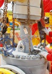 进口电动调节阀|北京电动调节阀|上海电动调节阀