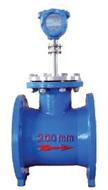 TK(LWCQ,LWCB)型智能插入式渦輪流量計