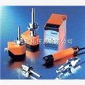 大量销售IFM电磁继电器,ASI-DP-CONTROLLER