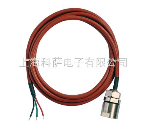KB-501F-耐高溫氣體探測器|耐高溫氣體報警器