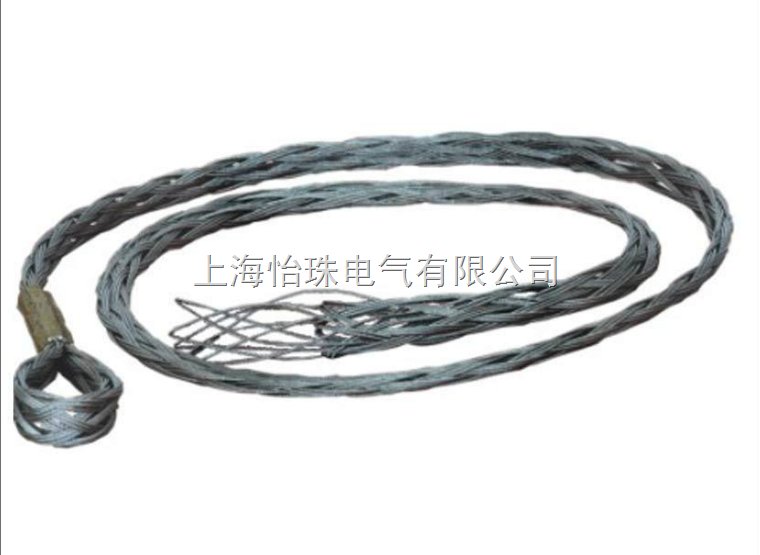 網套連接器