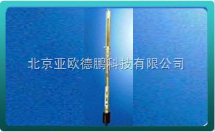 DP-DYM1—1-動槽水銀氣壓表/水銀氣壓計(高原)