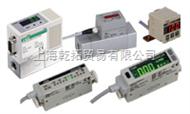CKD流量传感器,喜开理,日本CKD流量传感器