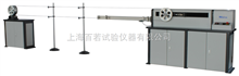 GLW-2蝶形光缆拉伸试验机厂家供应