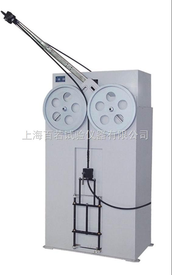 GWQ-90光缆反复弯曲试验机