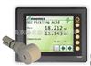 8500酸浓度测量仪