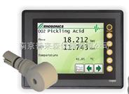 酸浓度测量仪