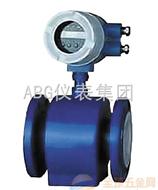 汙水流量計生产商