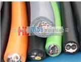 0.6/1kv丙橡皮絕緣阻燃型電力電纜(企業標準)