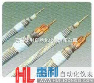 承荷探測电缆、电线电缆/专业定做/茂名惠利