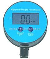 TG2201數字真空壓力表