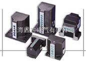 安士能EUCHNER感应式组合开关上海毅宾电气公司代理销售