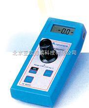 DP-HI93701-余氯濃度測定儀/余氯測定儀/余氯分析儀儀/便攜式余氯檢測儀