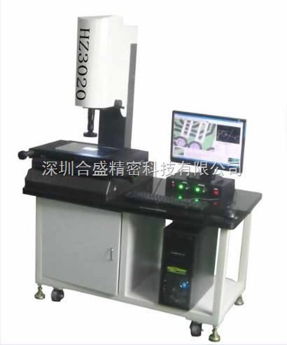 HZ-2010-供应手动影像测量仪