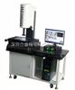 供應標準型影像測量儀