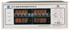 数字功率测试仪/功率测试仪/功率检测仪