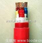 zr--yjv22-高壓電力電纜