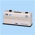 XGP60单角度光泽度仪