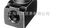 -大量提供REXROTH直动式减压阀,0821406305