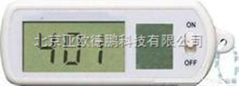 負離子檢測儀/空氣負離子檢測儀/負離子濃度檢測儀