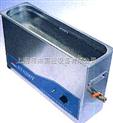 SY—3200D高頻率超聲波清洗機廠家