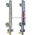 高温高压型磁翻板液位计-高温高压型磁翻板液位计