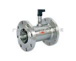 氣體渦輪流量傳感器/變送器