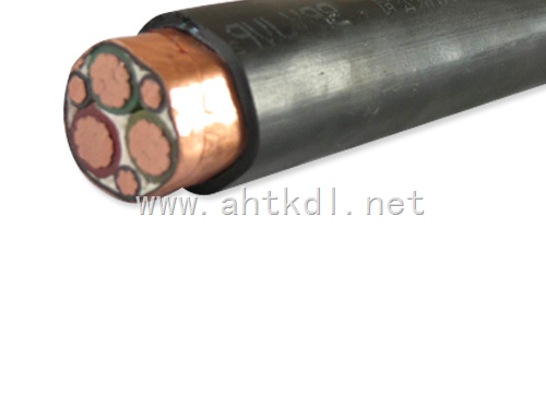 POTOFLEX-PUR变频软电缆专业生产厂家