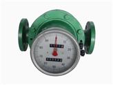 LC系列 橢圓齒輪流量計