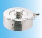 DP-CYB-603S-輪輻式稱重傳感器