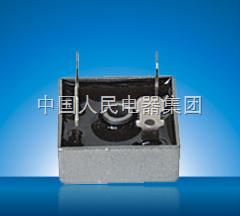 KBPC-橋式整流器
