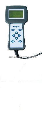 DP-PSL-便携式悬浮物浓度计/便携式污泥浓度计/污泥浓度分析仪