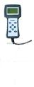 便携式悬浮物浓度计/便携式污泥浓度计/污泥浓度分析仪
