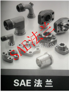 22.  承接机械部法兰标准JB81-59~JB86-59法兰/JB/T79-94~JB/T86-9