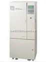 氨氮在線自動監測儀/在線氨氮自動監測儀/在線氨氮檢測儀/在線氨氮分析儀