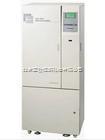 DP-EST-2003-总磷在线自动监测仪/在线自动监测仪/在线总磷检测仪/在线总磷分析仪