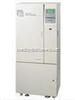 总磷在线自动监测仪/在线自动监测仪/在线总磷检测仪/在线总磷分析仪