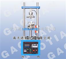 GT - CB伺服系统全自动插拔力试验机