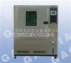 GT-TH-S-80G高低温湿交变热试验箱