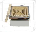 DP8203-万用电炉/多用途节能可调万用电炉/可调万用电炉